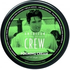 American Crew Forming Cream 85g x3