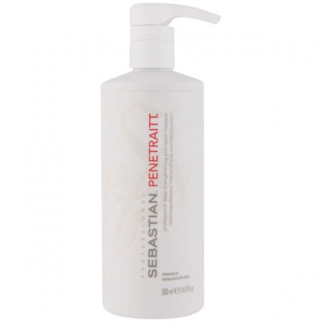 Sebastian Foundation Penetraitt Masque 500ml