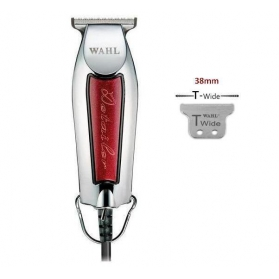 Wahl Detailer Trimmer T-Blade 38mm