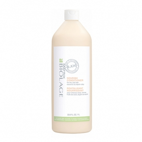 Matrix Biolage R.A.W. Nourish Conditioner 1000 ML