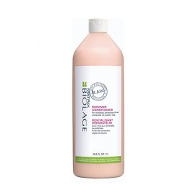 Matrix Biolage R.A.W. Recover Conditioner 1000 ML