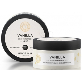 Maria Nila Colour Refresh 10.32 Vanilla 100ml