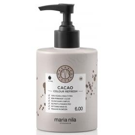 Maria Nila Palett Colour Refresh - Cacao 6.00