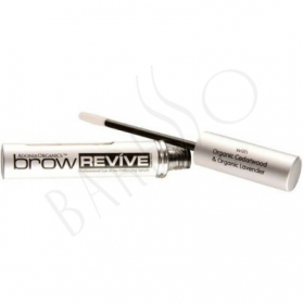 Adonia Brow Revive 9 ml