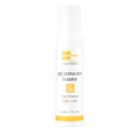 CICAMED | spf protection booster