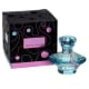 Britney Spears Curious edp 30ml