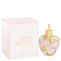 Lolita Lempicka Ladies edt 30ml