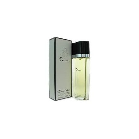 Oscar de la Renta Edt Spray (100 ml)