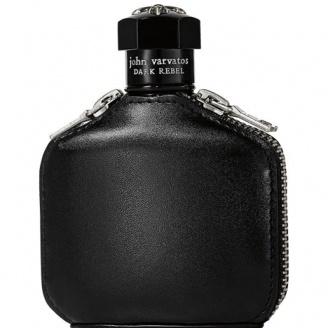 John Varvatos Dark Rebel Rider edt 75ml