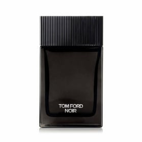 Tom Ford Noir Edp 100ml