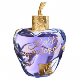 Lolita Lempicka First Fragrance edp 100ml Tester