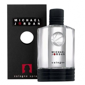 Michael Jordan Cologne edc 100ml