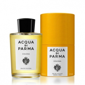 Acqua di Parma - Colonia EdC 50ml
