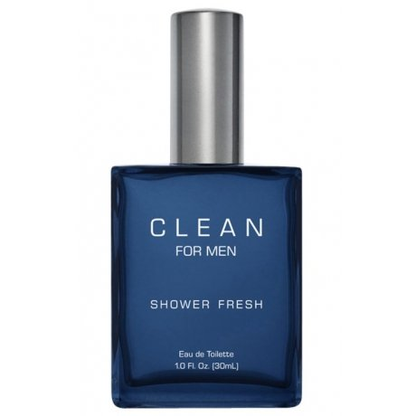 Clean Shower Fresh For Men edt 30ml