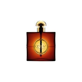 Yves Saint Laurent Opium edp 30ml