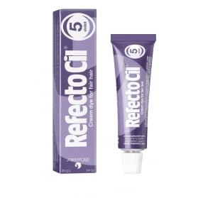RefectoCil violet