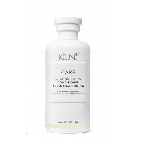 Keune Vital Nutrition Balsam 200ml