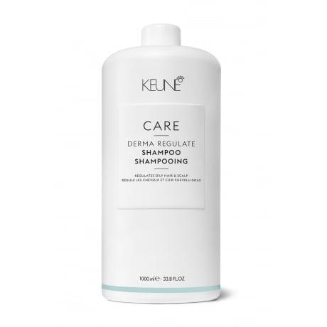 Keune Derma Regulating Shampoo 1000ml