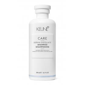 Keune Derma Exfoliate Shampoo 300ml