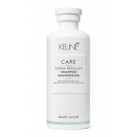 Keune Derma Regulating Shampoo 300ml