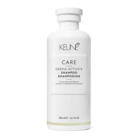 Keune Derma Activate Shampoo 300ml
