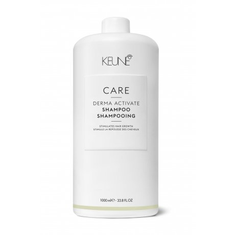 Keune Derma Activate Shampoo 1000ml