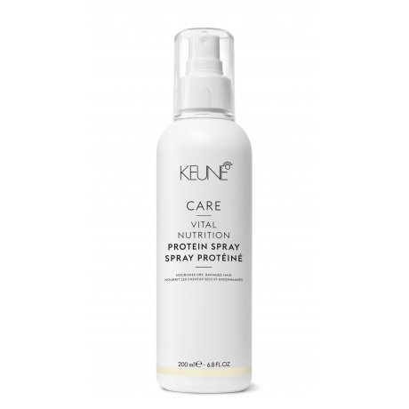 Keune Care Vital Nutrition Protein Spray 200ml