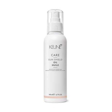 Keune Care Sun Shield Oil Spray 140ml