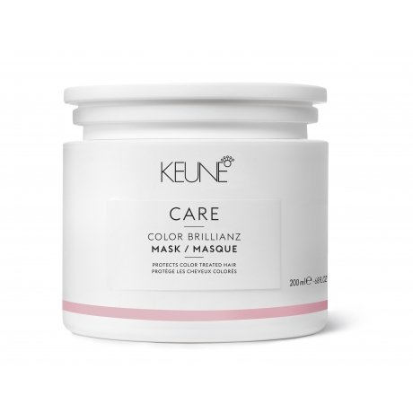 Keune Care Color Brillianz Mask 200ml