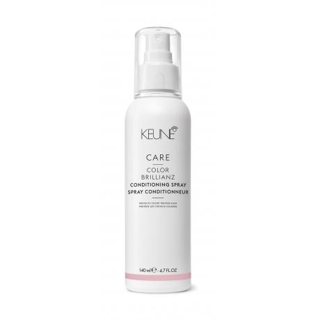 Care Color Brillianz Conditioning Spray 140ml