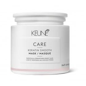 Keune Care Keratin Smooth mask 500ml