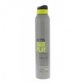 KMS Hair Play Playable Texture Spray 200ml
