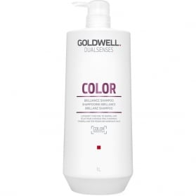 Goldwell Dualsenses Color Shampoo XXL 1000ml