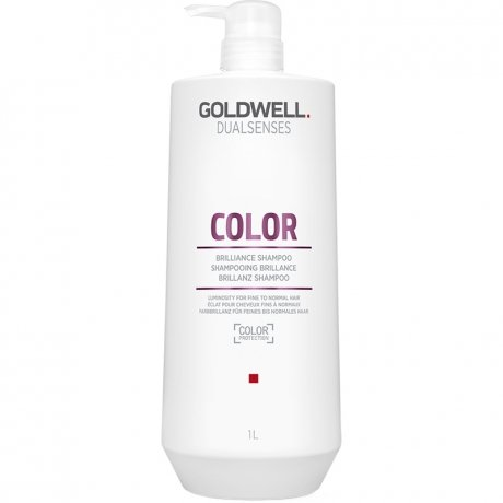 Goldwell Dualsenses Color Shampoo XXL 1500ml