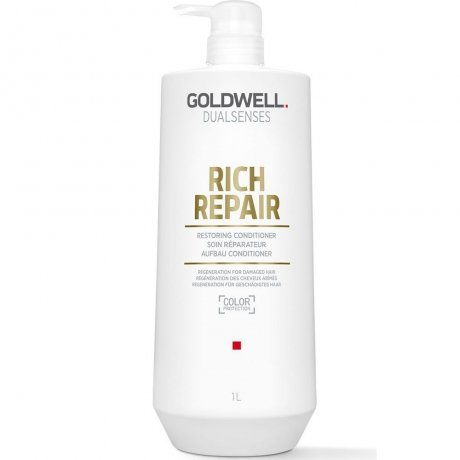 Goldwell Dualsenses Rich Repair Conditioner XXL 1500ml
