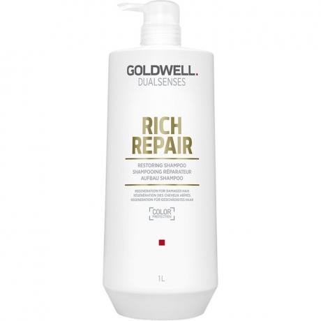 Goldwell Dualsenses Rich Repair Shampoo XXL 1500ml
