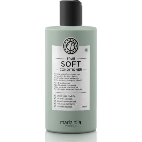 Maria Nila Palett True Soft Colour Guard Conditioner 300ml