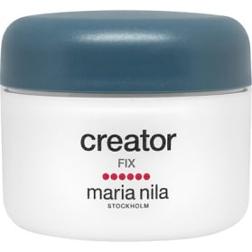 Maria Nila Creator Fix 30ml