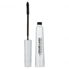 L'Oreal Paris Telescopic Mascara Svart