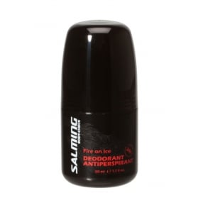 Salming Fire On Ice Antiperspirant-Roll 50ml