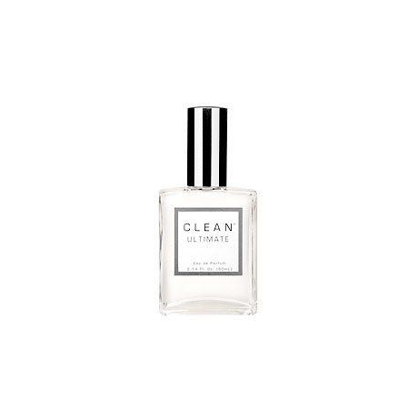 Clean Ultimate Edp 60ml (Tester)
