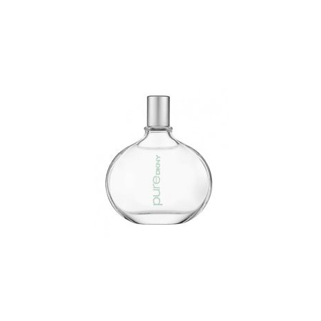 DKNY Pure Scent Spray 100ml (Tester)