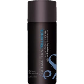 Sebastian Trilliance Shampoo 50ml