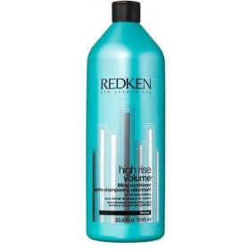 Redken High Rise Volume Conditioner 1000ml