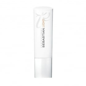Sebastian Professional Light Conditioner 250ml