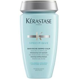 Kerastase Specifique Bain Riche Dermo-Calm 250ml