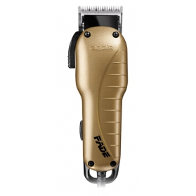 Andis Fade Adjustable Blade Clipper