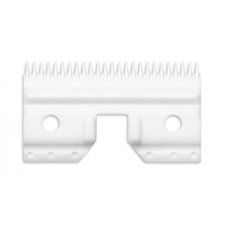Andis Cutter Replacement For Blades Sizes 00000-0000-000
