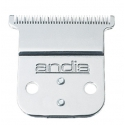 Andis Slimline Pro Replacement T-Blade