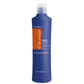 Fanola Anti Orange Shampoo 350ml